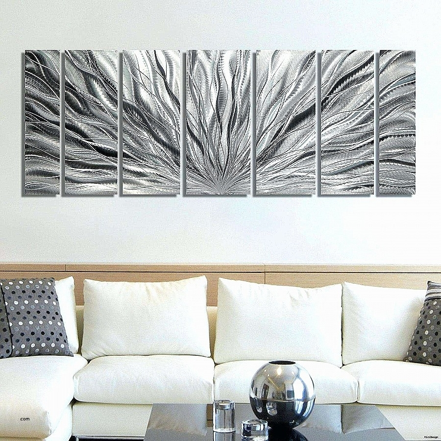 15 Awesome Airplane Wall Art Panels | Mehrgallery Inside Most Current Wall Art Panels (View 16 of 20)