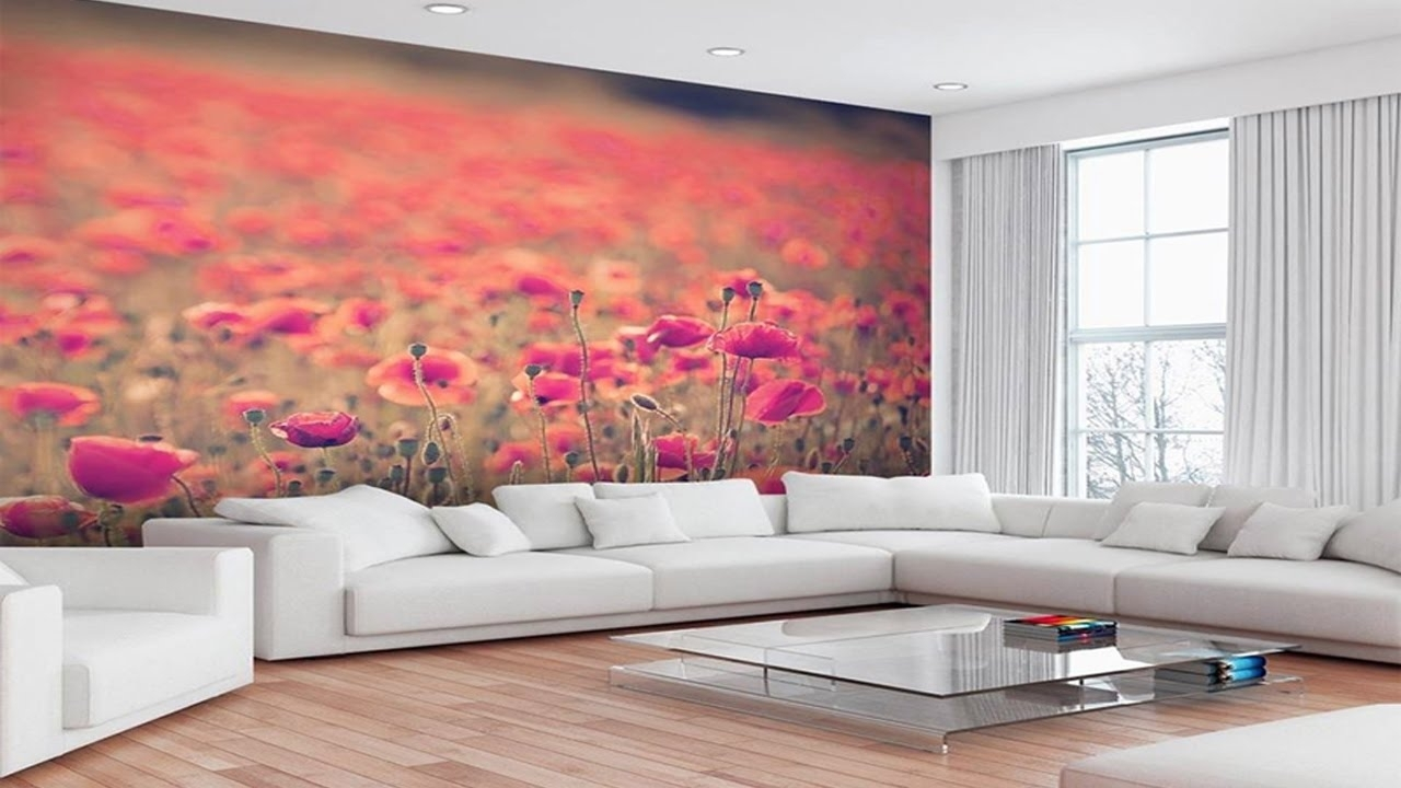 20 Most Amazing Wall Art Design | Best Wall Decor Ideas | Decorating With Latest Wall Art (View 4 of 15)