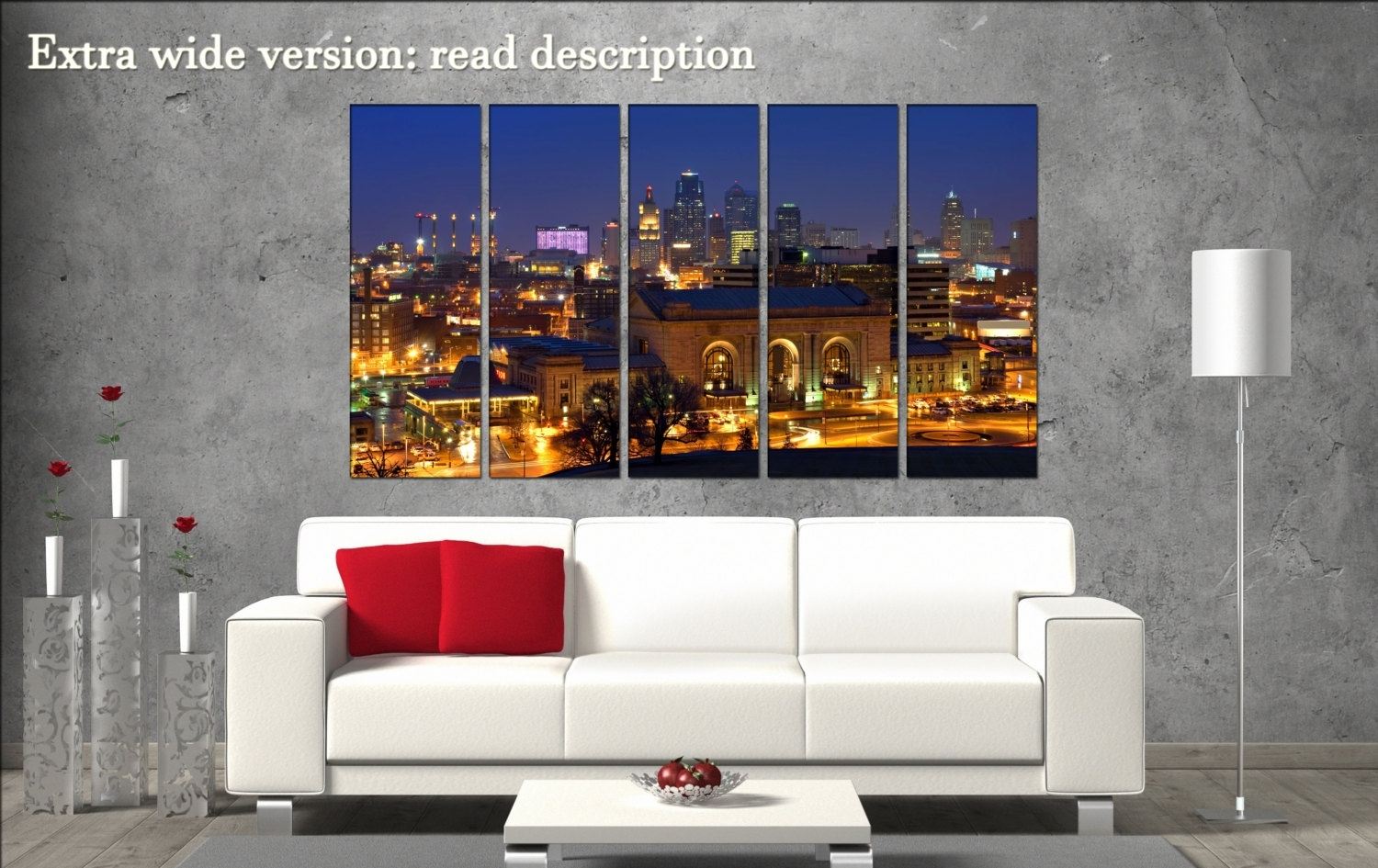 28 Kansas City Wall Art, Kansas City Chiefs Wall Art Canvas Prints With Regard To Current Kansas City Wall Art (View 16 of 20)