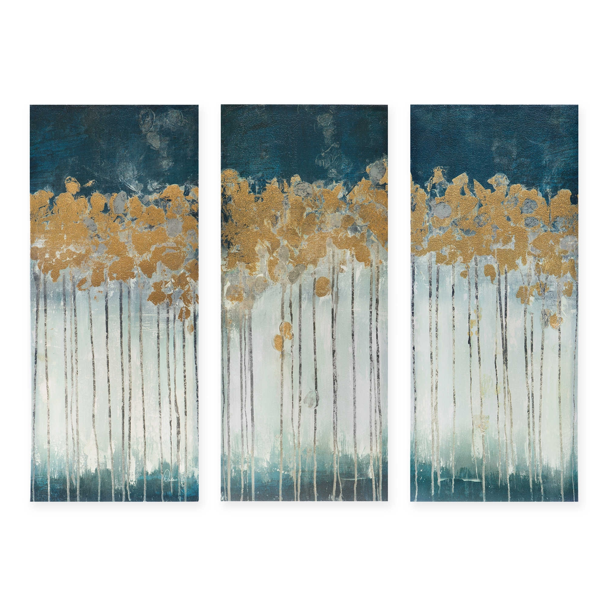 3 Piece Wall Art Lovely 31 Beautiful Wayfair Wall Decor – Mehrgallery With Regard To Most Recent Wayfair Wall Art (View 14 of 15)