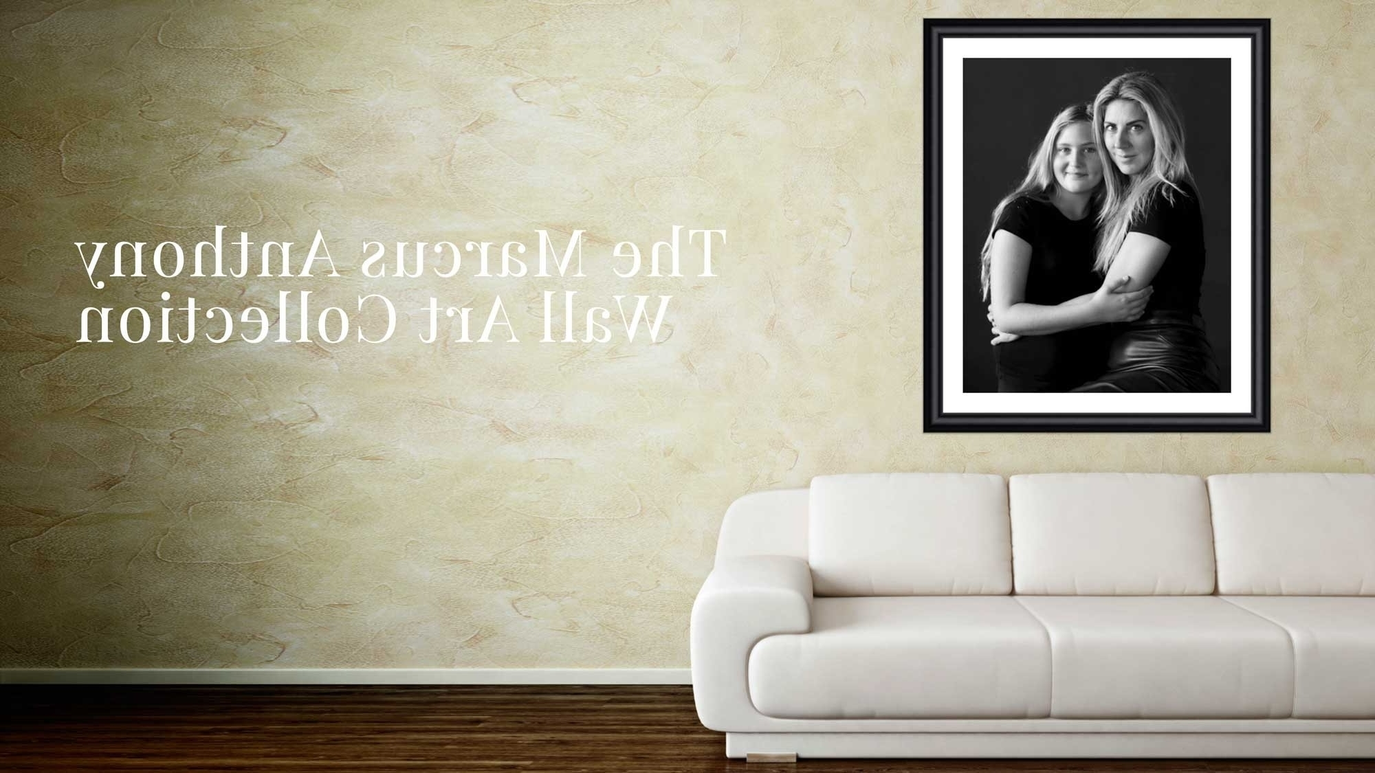 32 Elegant Black And White Graphy Wall Art Scheme Of Z Gallerie Wall intended for Most Recently Released Z Gallerie Wall Art