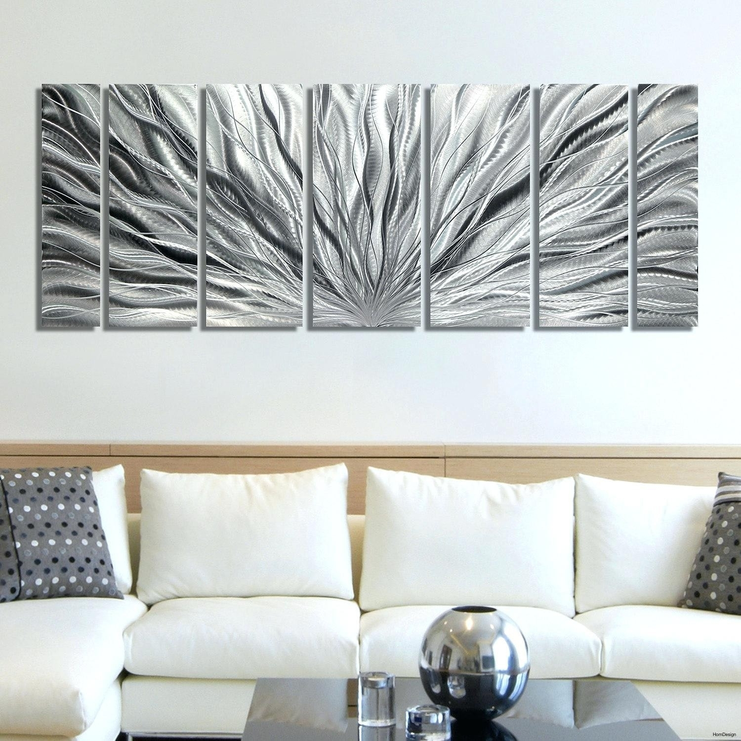 33 Awesome Decorative Wall Art Design Ideas Of Ross Wall Art | Wall Within Most Current Ross Wall Art (View 1 of 20)