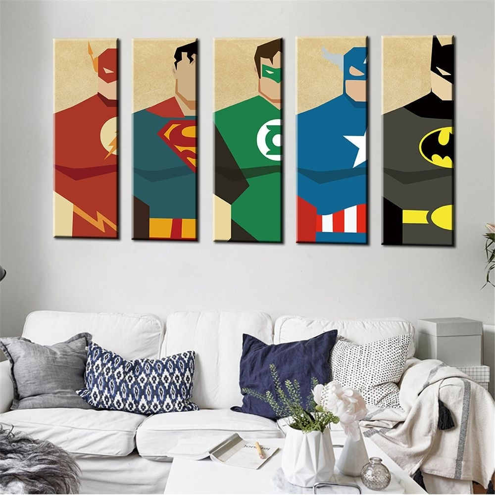 35 Beautiful Hipster Wall Decor Inspiration Of Nintendo Wall Art Within Best And Newest Nintendo Wall Art (View 2 of 20)