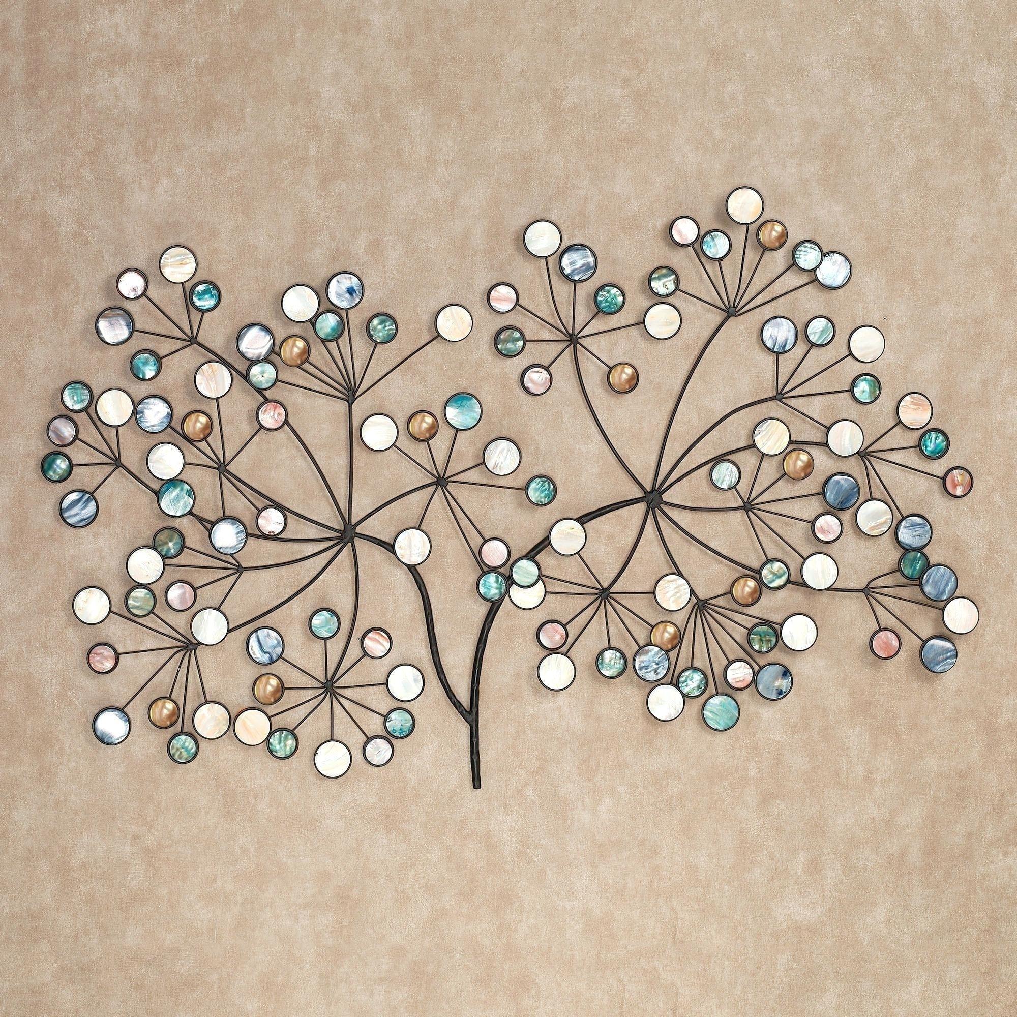 35 Fresh Wall Art Inspiration Of Mirror Mosaic Wall Art | Wall Art In Most Current Mirror Mosaic Wall Art (Gallery 19 of 20)