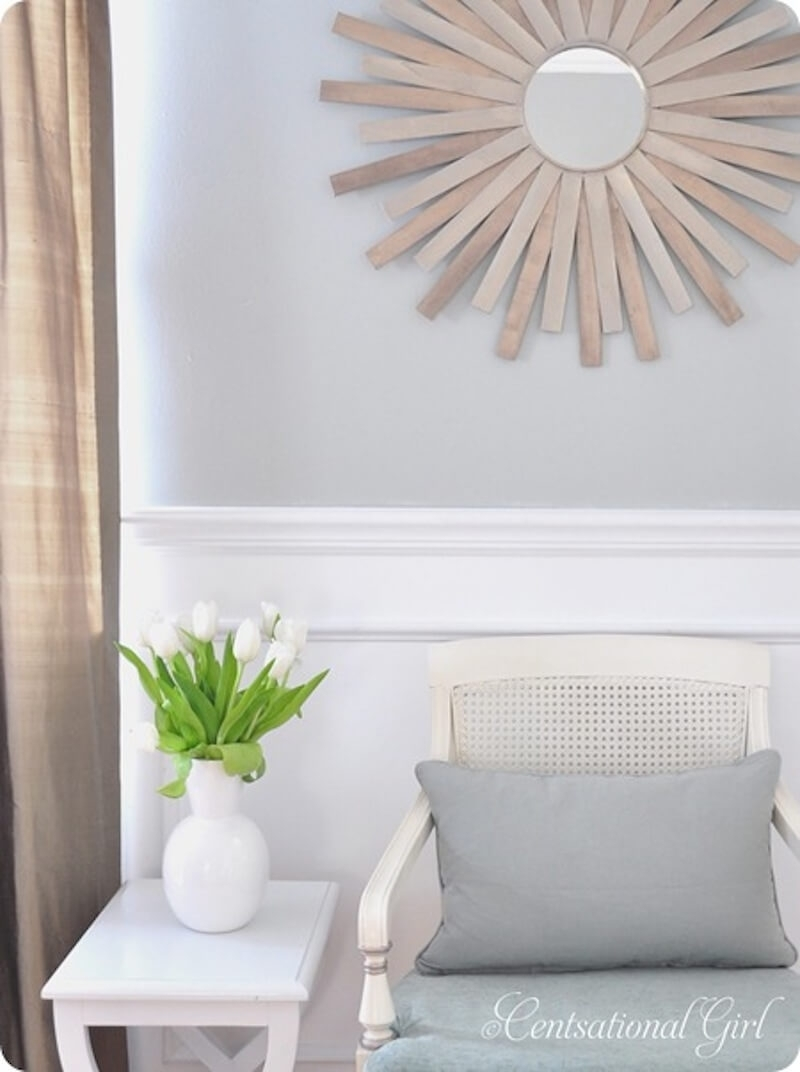 36 Best Diy Wall Art Ideas (Designs And Decorations) For 2018 With 2017 Diy Wall Art (Gallery 12 of 15)