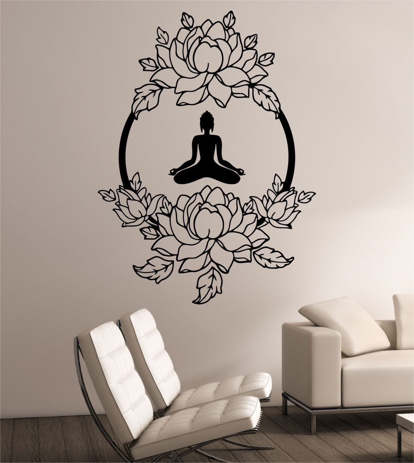39 New Black Wall Art Stickers Design Of Arabic Wall Art | Wall Art Regarding Latest Arabic Wall Art (View 2 of 20)