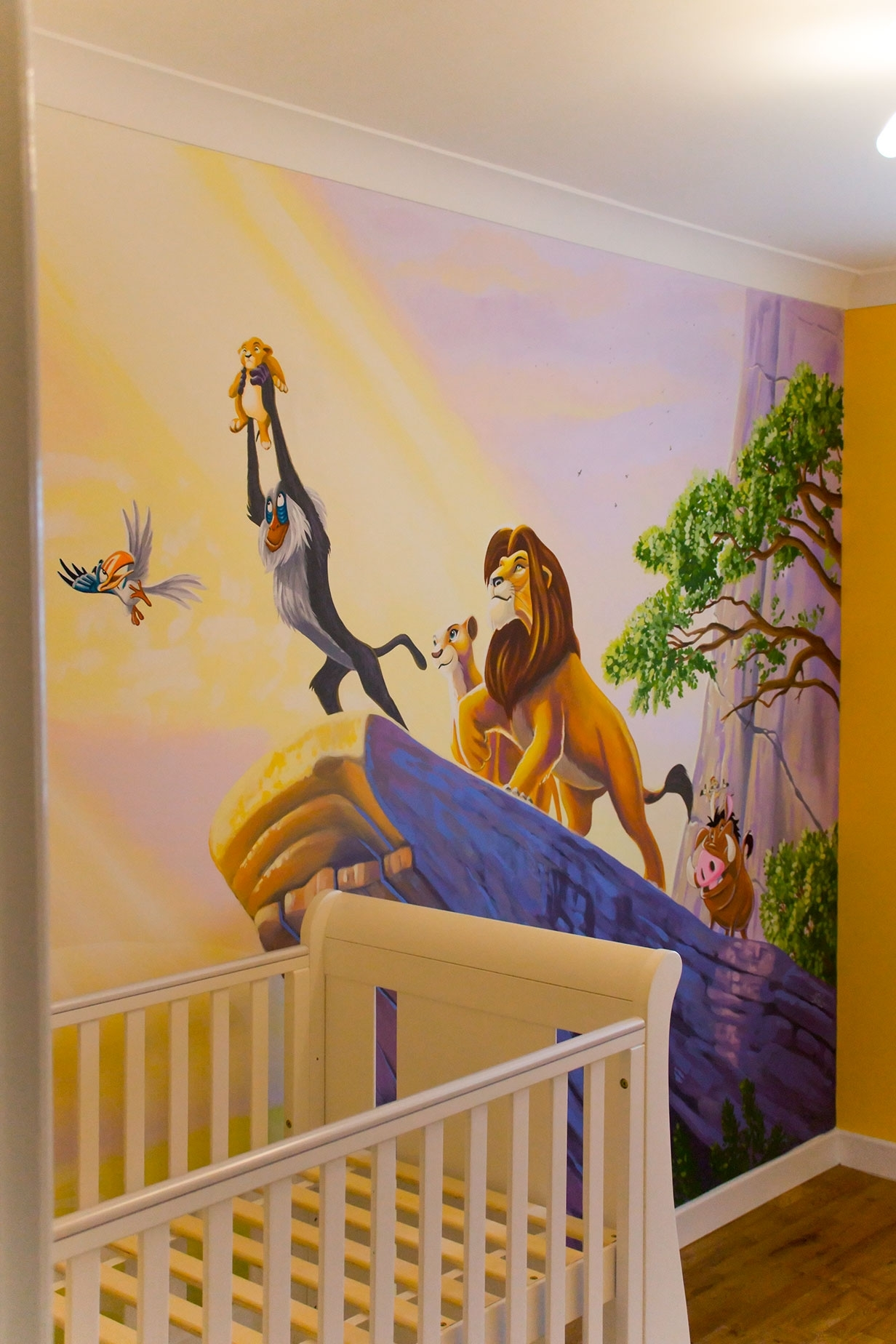 40 Lion King Wall Art, 301 Moved Permanently – Swinkimorskie For Most Recently Released Lion King Wall Art (View 3 of 20)