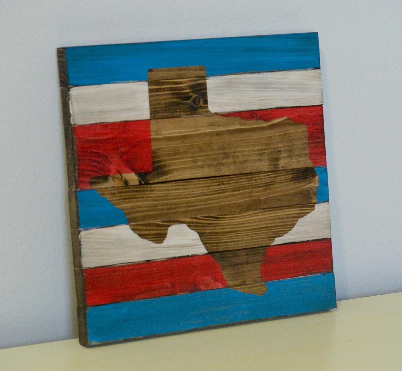41 Texas Wall Art, Crafty Texas Girls: 5/1/13 6/1/13 – Swinkimorskie Inside Current Texas Wall Art (View 16 of 20)