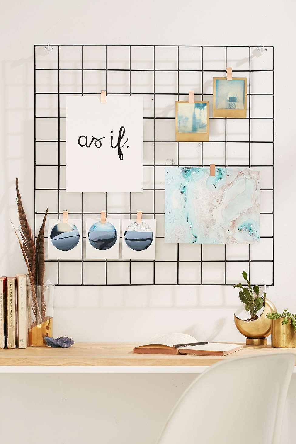 42 Urban Outfitters Wall Art, 10 Things To Buy At Urban Outfitters With 2018 Urban Outfitters Wall Art (View 1 of 20)