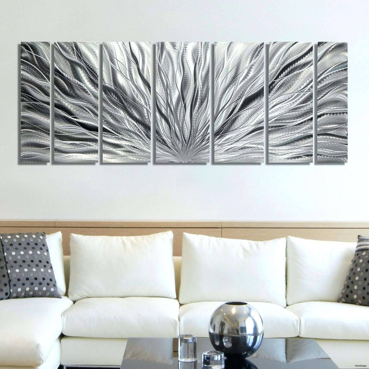 60 Awesome Framed Wall Art For Living Room | Downtownerinmills Intended For Most Recently Released Framed Wall Art (View 12 of 15)