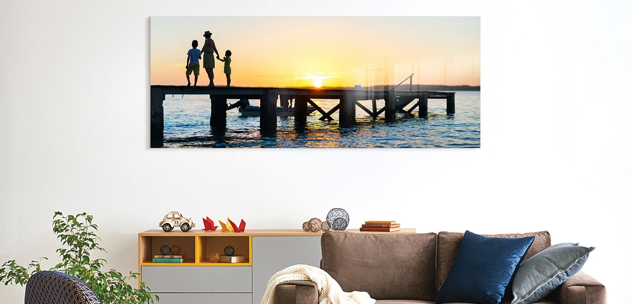 Acrylic Wall Prints | Aluminium Prints | Metal Prints | Perspex Prints For 2018 Acrylic Wall Art (View 15 of 20)