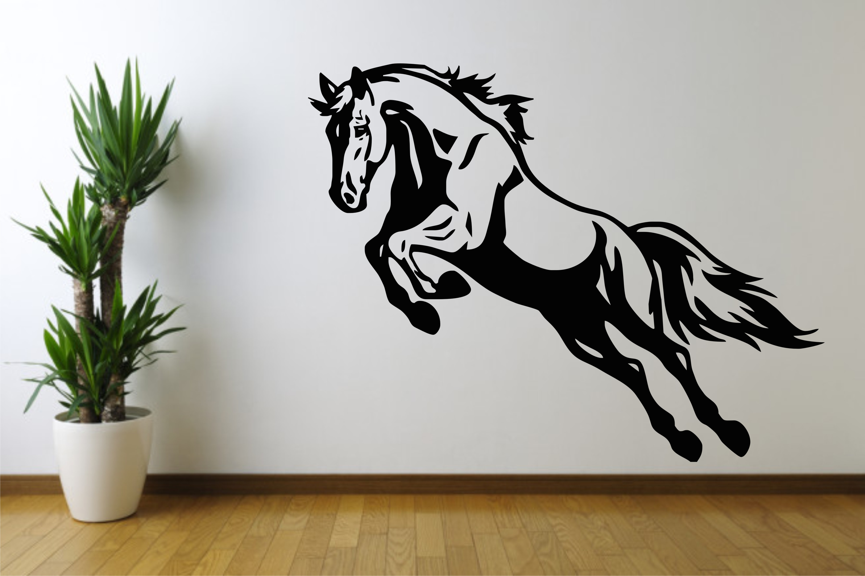 Affeda Good Horse Popular Horse Wall Decor – Wall Decoration And In Most Recently Released Horse Wall Art (View 12 of 15)