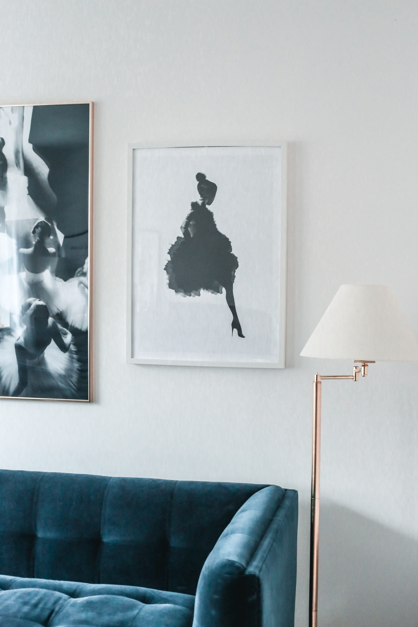 Affordable Wall Art You'll Love From Desenio – Launeden With Regard To Recent Affordable Wall Art (View 6 of 20)