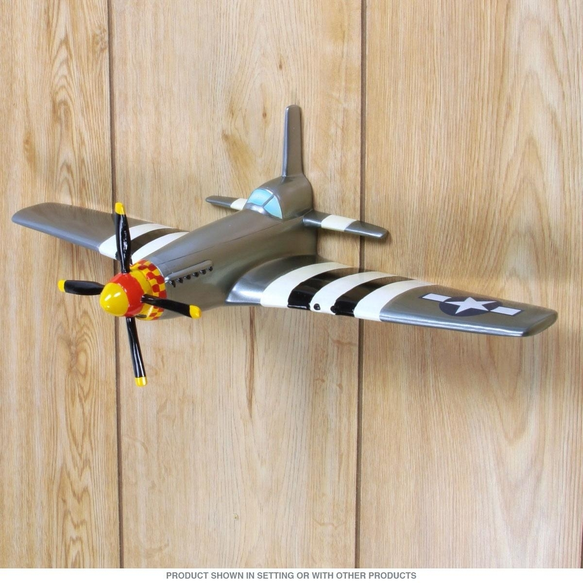 Airplane Wall Art Etsy Roger Roger Airplane Canvas By, Airplane Inside Current Airplane Wall Art (View 8 of 20)