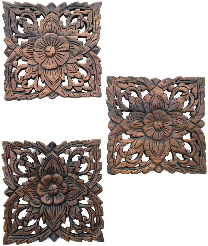Amusing 10 Round Wood Wall Decor Inspiration Design Of, Round Wood Within Most Popular Round Wood Wall Art (View 2 of 15)