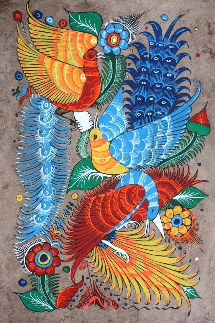 Appealing Wall Mexican Metal Sun Art Tin Best Image Of Decor Concept Regarding 2018 Tin Wall Art (View 20 of 20)