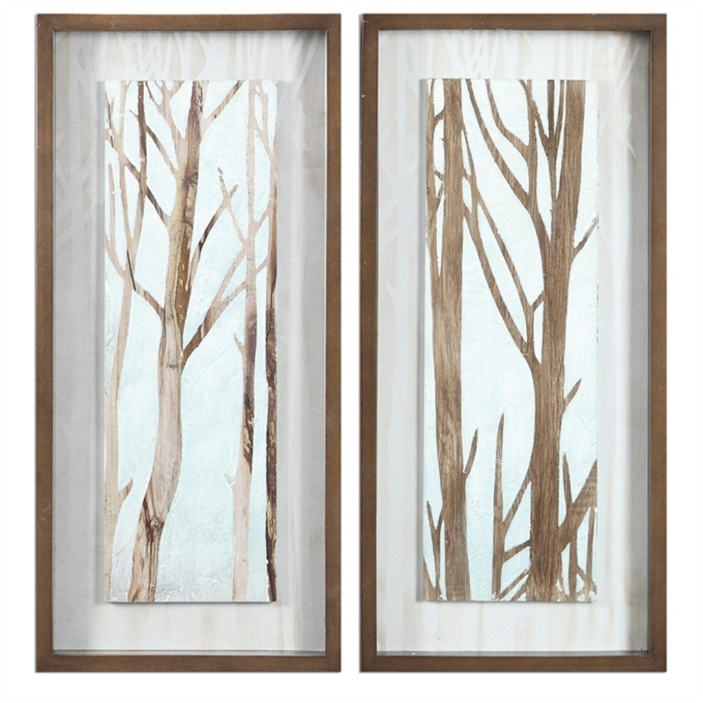 Awesome Framed Wall Art Set Of 2 – Kunuzmetals Within Recent Set Of 2 Framed Wall Art (View 4 of 20)
