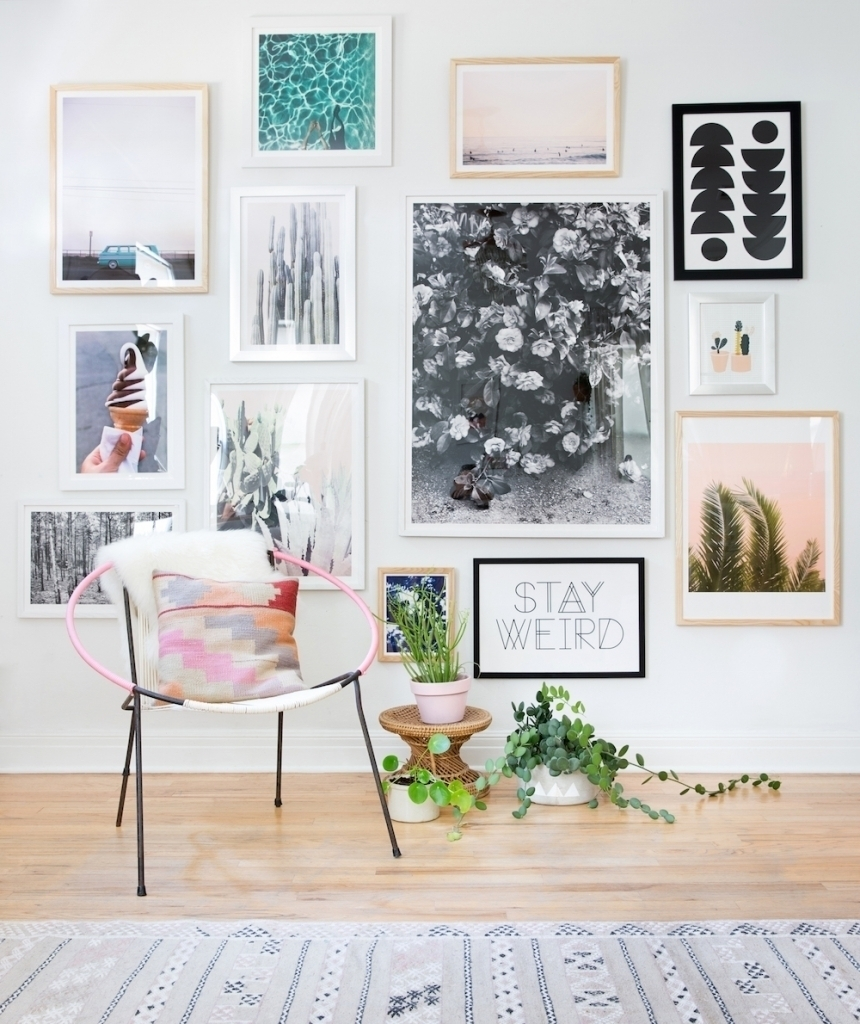 Awesome In Addition To Lovely Urban Outfitters Wall Art Diy | Wall For Most Recently Released Urban Outfitters Wall Art (View 6 of 20)
