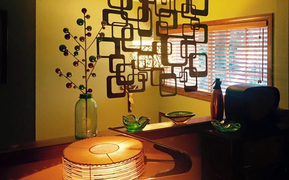 Awesome Mid Century Modern Wall Art Ideas : Andrews Living Arts Intended For Best And Newest Mid Century Modern Wall Art (View 7 of 20)