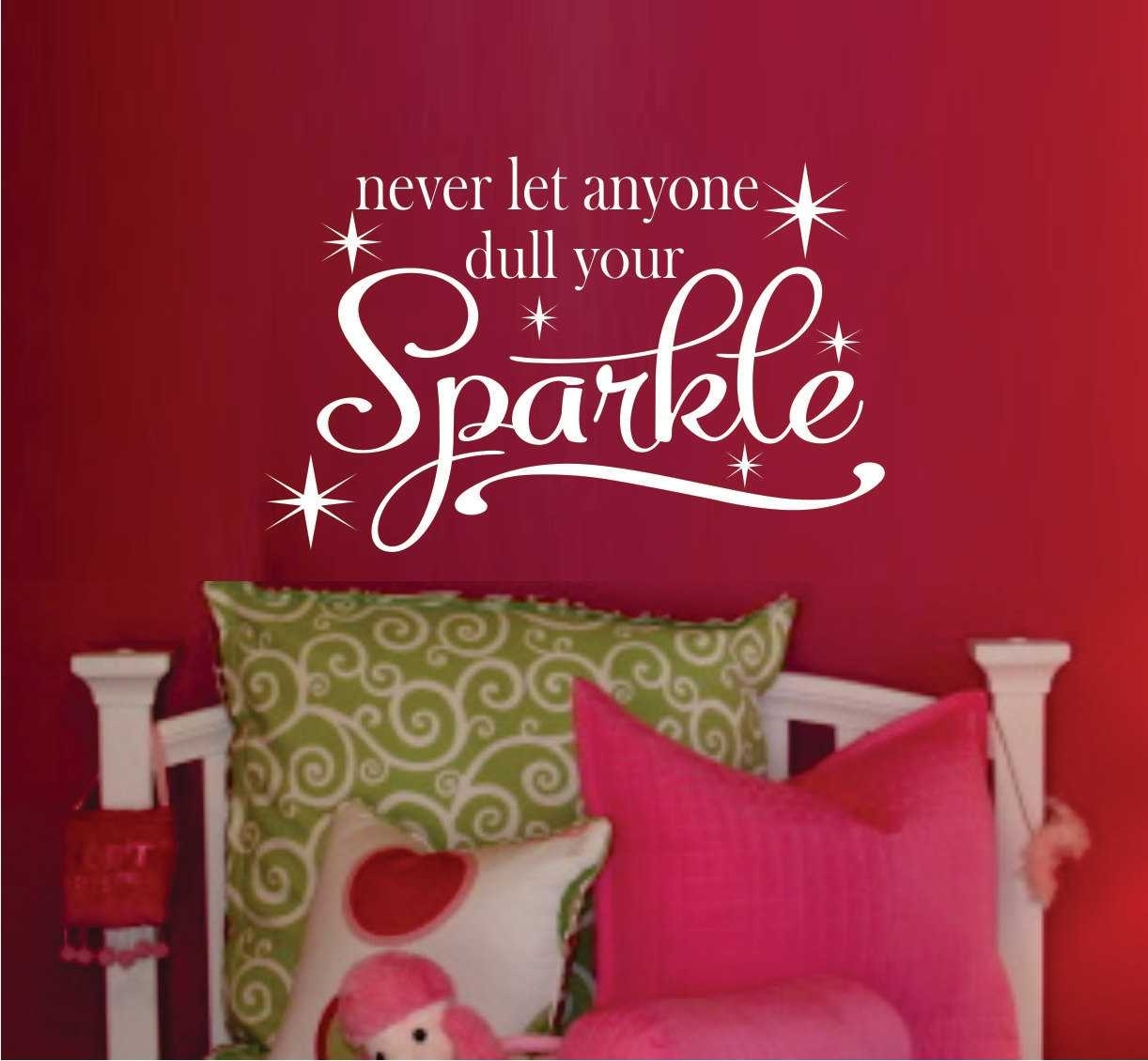 Awesome Wall Art For Teenage Girl Bedrooms Collection Including Teen Inside Most Recently Released Teen Wall Art (View 3 of 20)