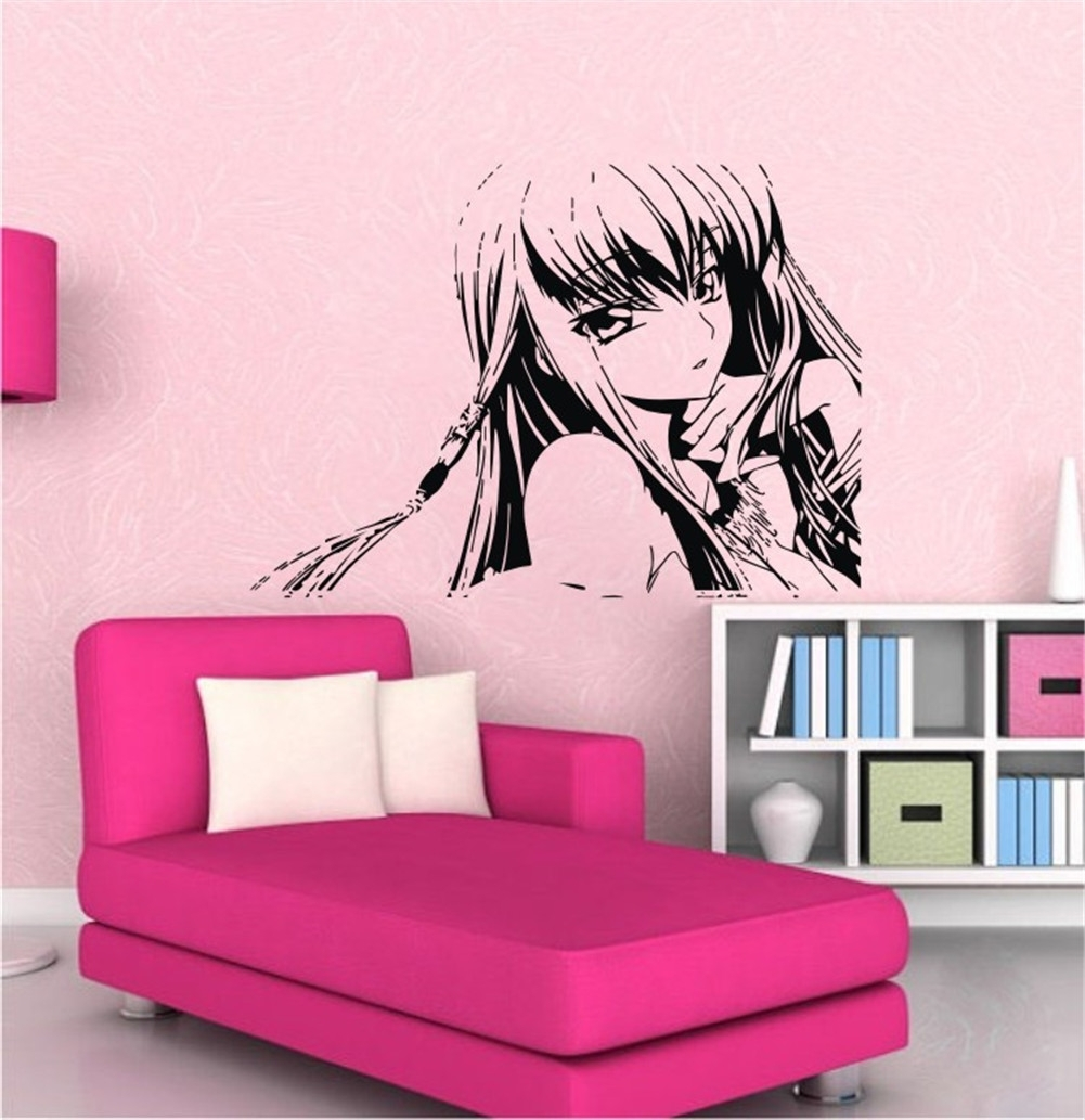 Bedroom: Amusing Teen Wall Decor Room Accessories, Room Decor Target With Newest Teen Wall Art (View 10 of 20)