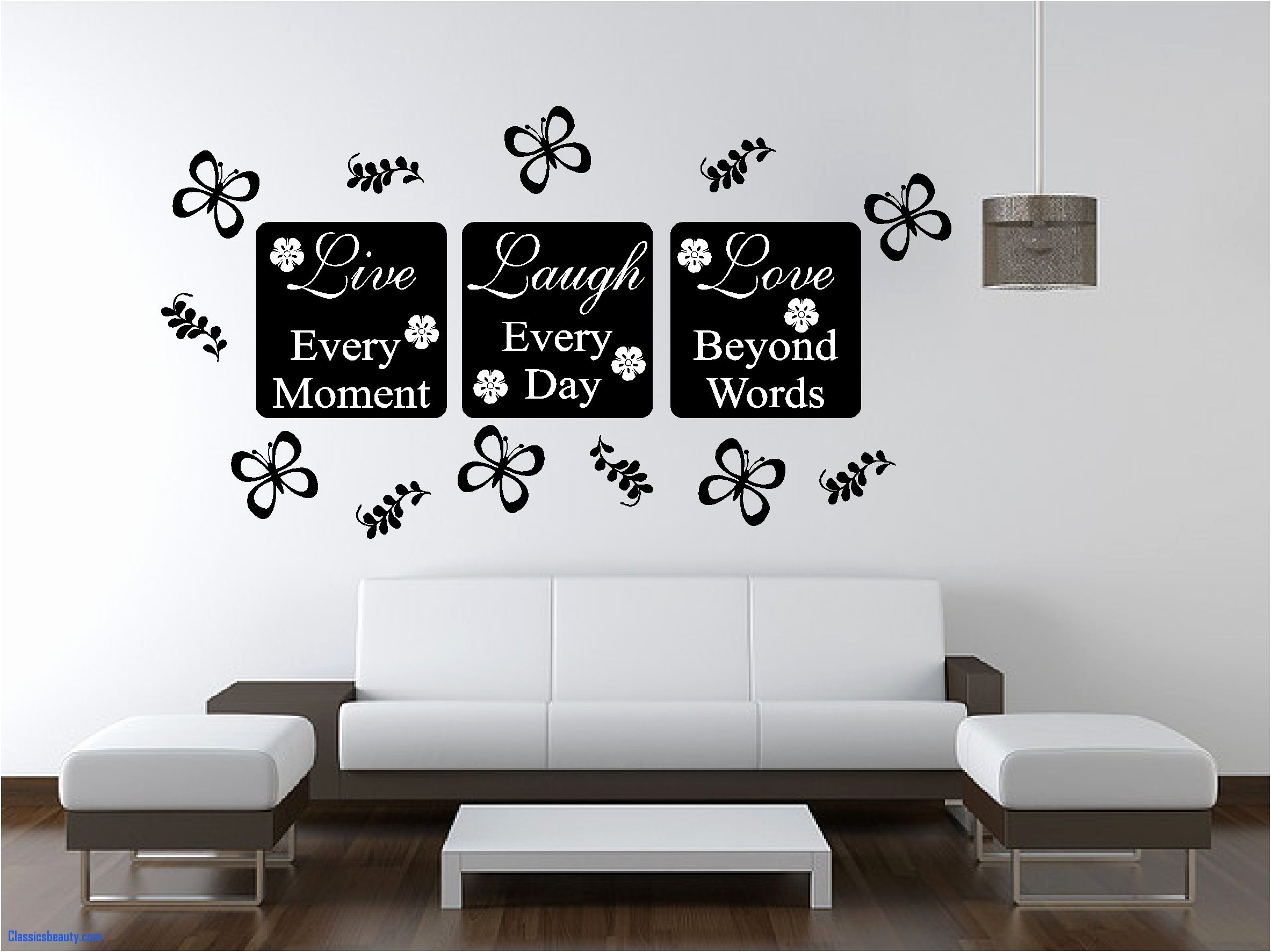 Bedroom Wall Art Fresh Living Room Wall Art Ideas Inspirational Throughout Current Wall Art For Bedroom (View 5 of 15)