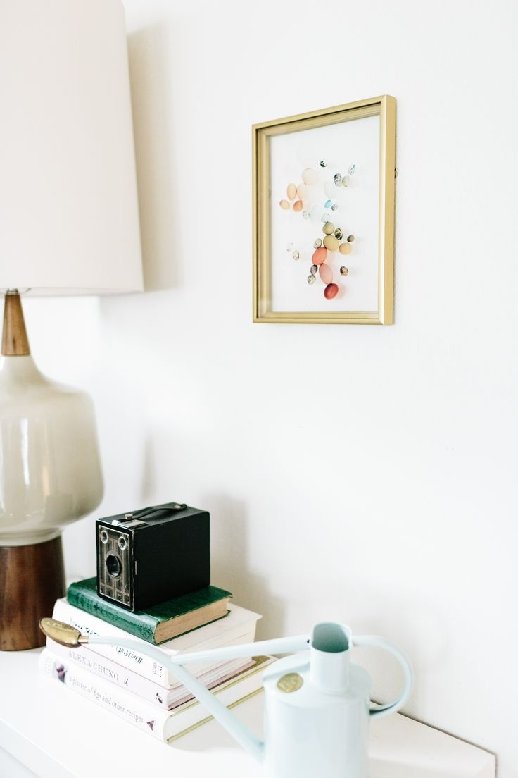 Best 21 Still For West Elm 2016 Images On Pinterest | West Elm, West With Most Popular West Elm Wall Art (View 7 of 20)