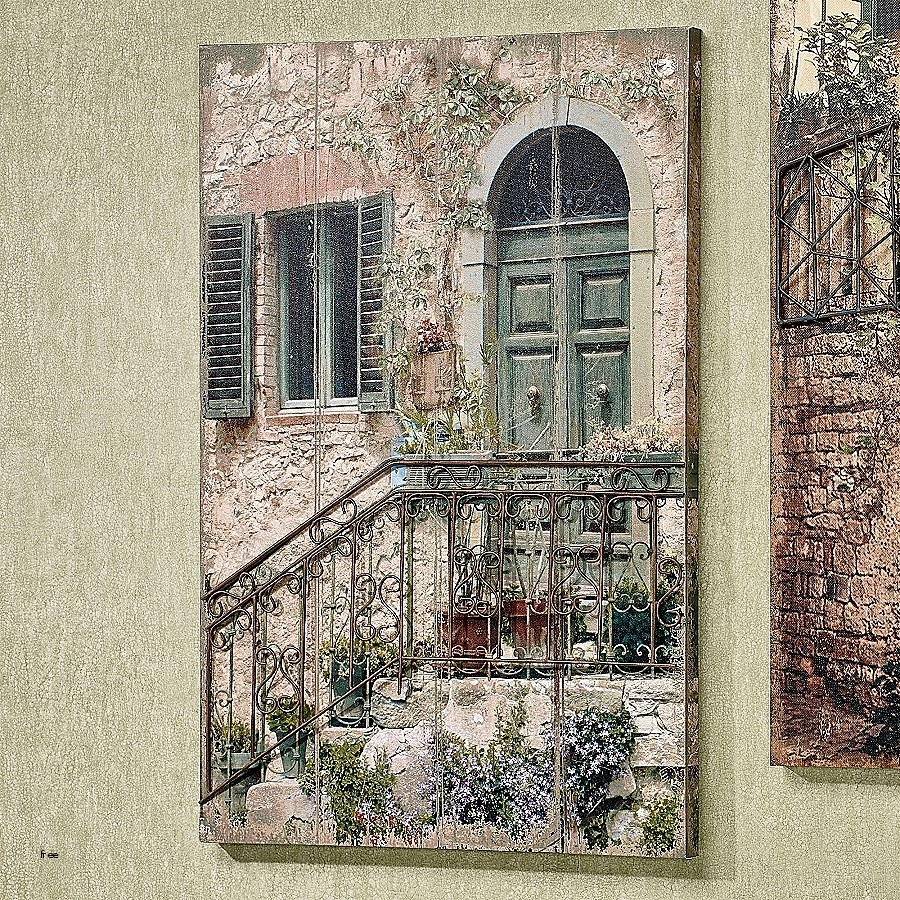Best Of Tuscan Style Wall Art » P41ministry Pertaining To Latest Tuscan Wall Art (View 13 of 20)