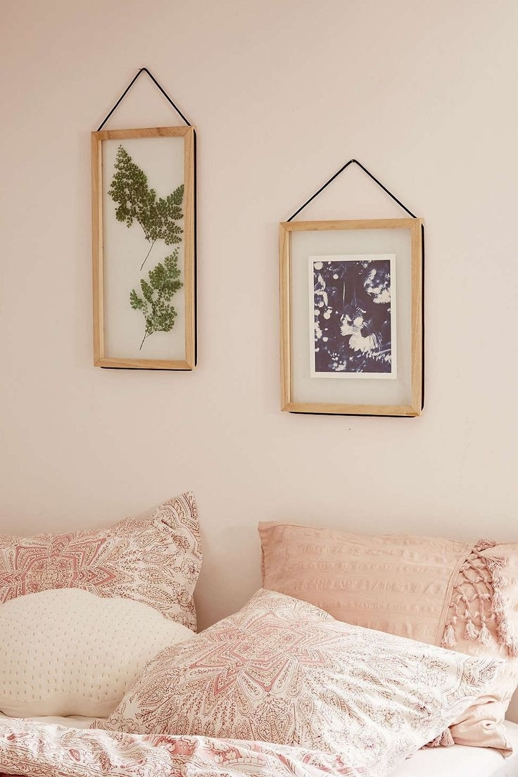 Best Wall Decor Images On Pinterest Inspiration Of Urban Outfitters Pertaining To Most Recent Urban Outfitters Wall Art (Gallery 1 of 20)