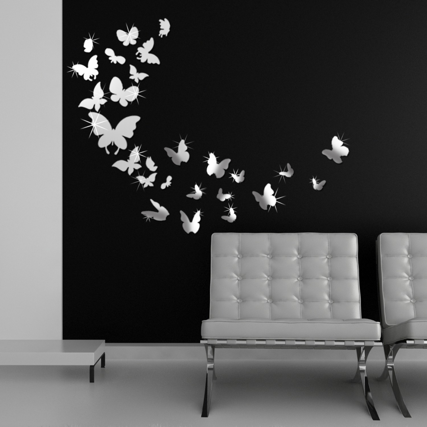 Black Wall Art Popular Black Wall Art – Wall Decoration Ideas Pertaining To Most Recent Black Wall Art (View 8 of 20)