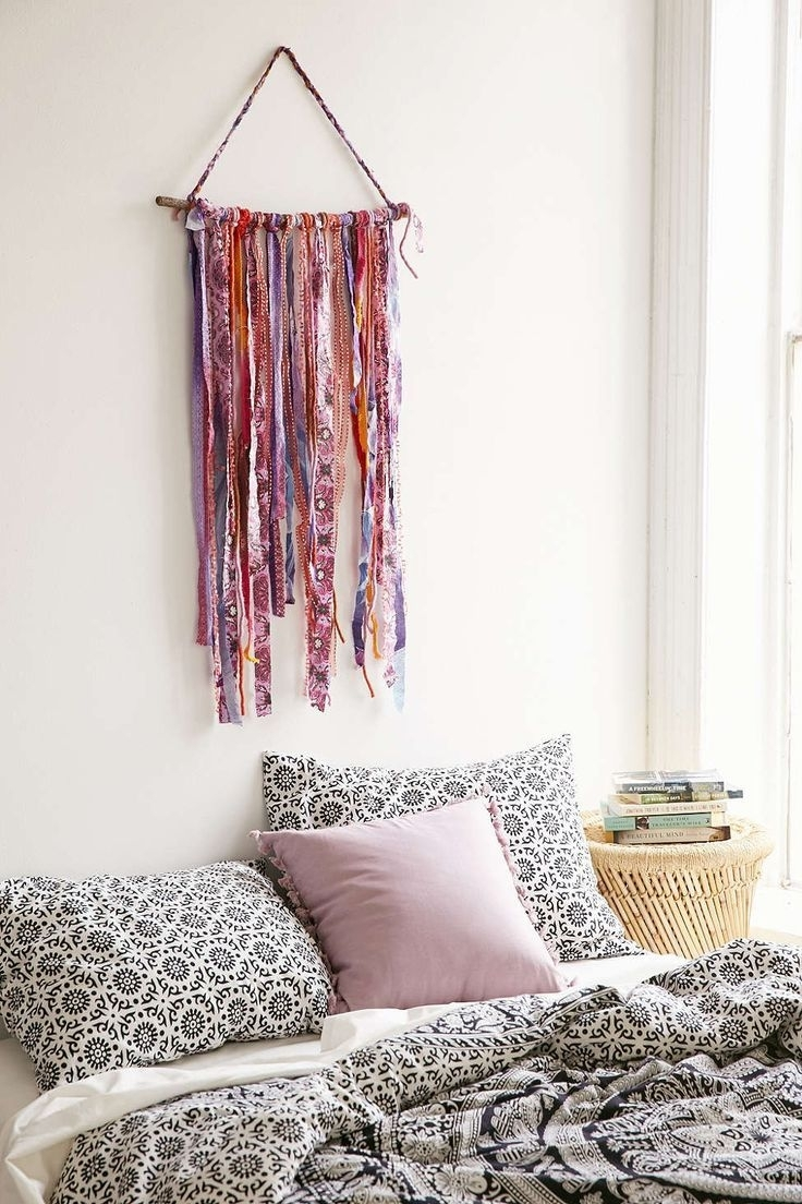Bohemian Wall Art Fabulous Bohemian Wall Art – Wall Decoration Ideas Throughout Recent Bohemian Wall Art (Gallery 4 of 20)