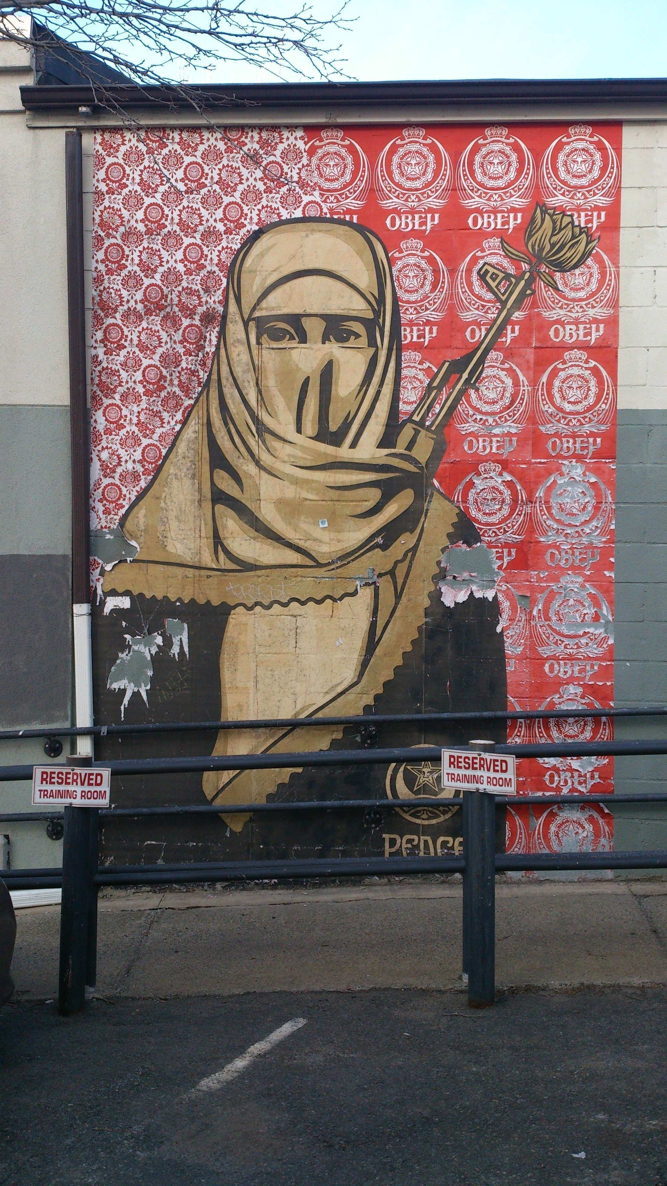 Boston Wall Art Lovely Street Art Wall Art – Boston Area | Wall Art In Latest Boston Wall Art (View 10 of 20)