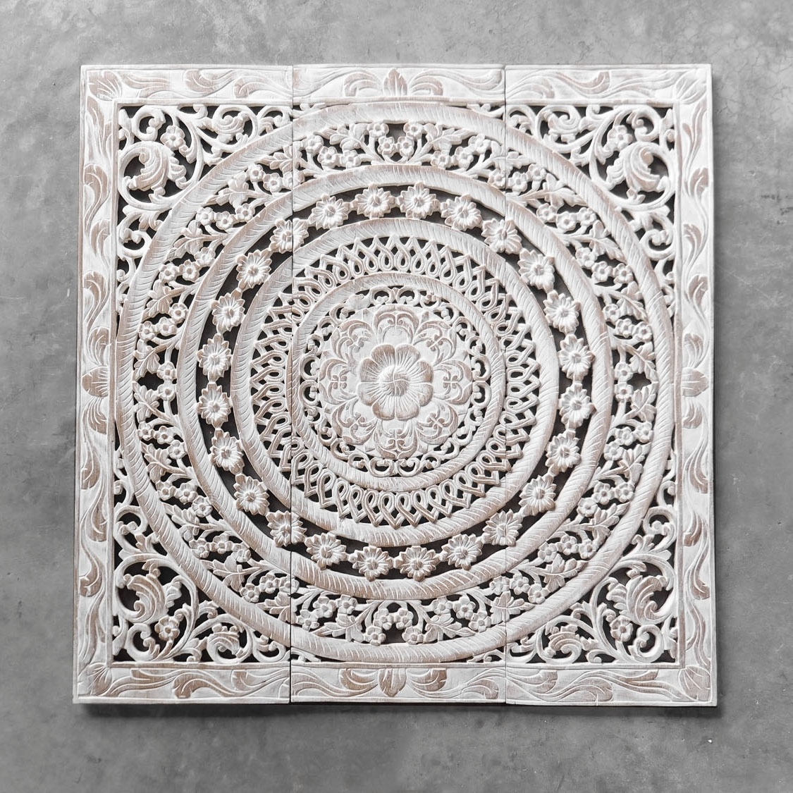 Buy Moroccan Decent Wood Carving Wall Art Hanging Online Inside Best And Newest Moroccan Wall Art (View 6 of 20)