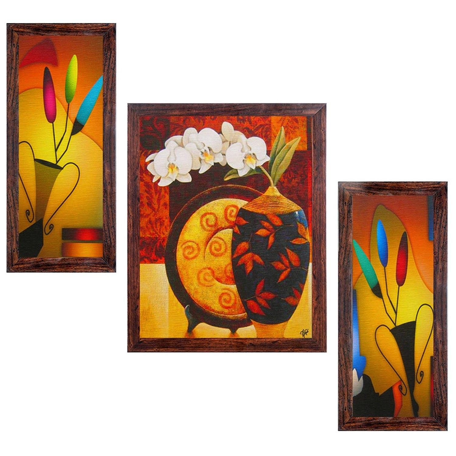 Bxp Stunning Wall Art Paintings – Wall Decoration Ideas Intended For Most Up To Date Wall Art Paintings (View 20 of 20)