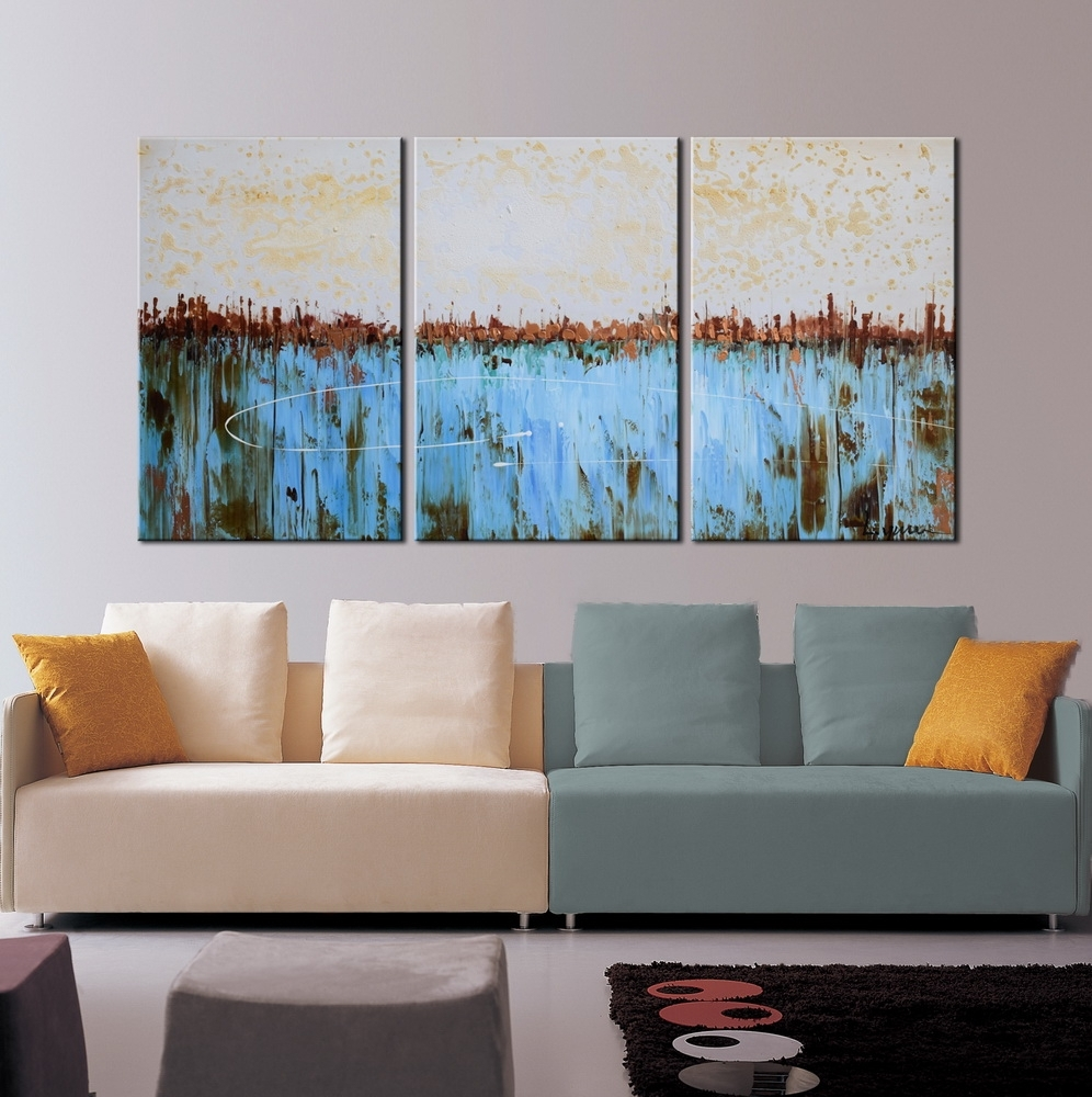 Canvas African Art Paintings For Wall Art – Buy Canvas Art,canvas In Newest Wall Art Paintings (View 9 of 20)