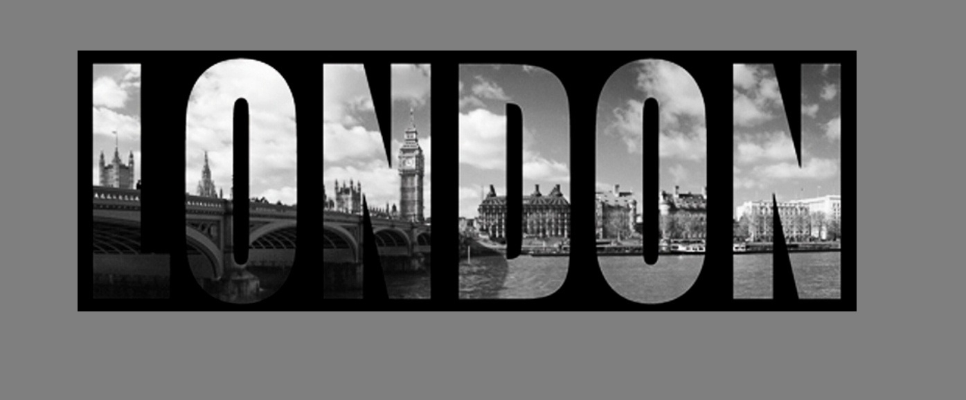 Canvas Panorama Wall Art London « Urban Furniture Superstore Within Most Popular London Wall Art (View 1 of 20)
