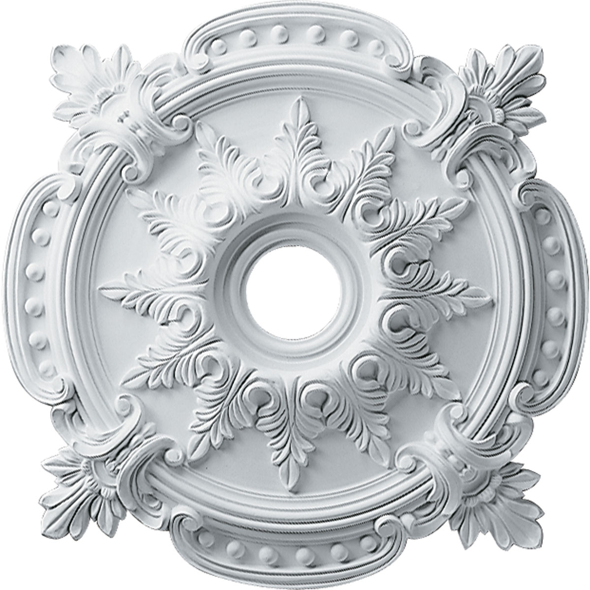 Ceiling Medallions Wall Art – Ceiling Medallions Buying Guides To Pertaining To Current Ceiling Medallion Wall Art (View 9 of 15)