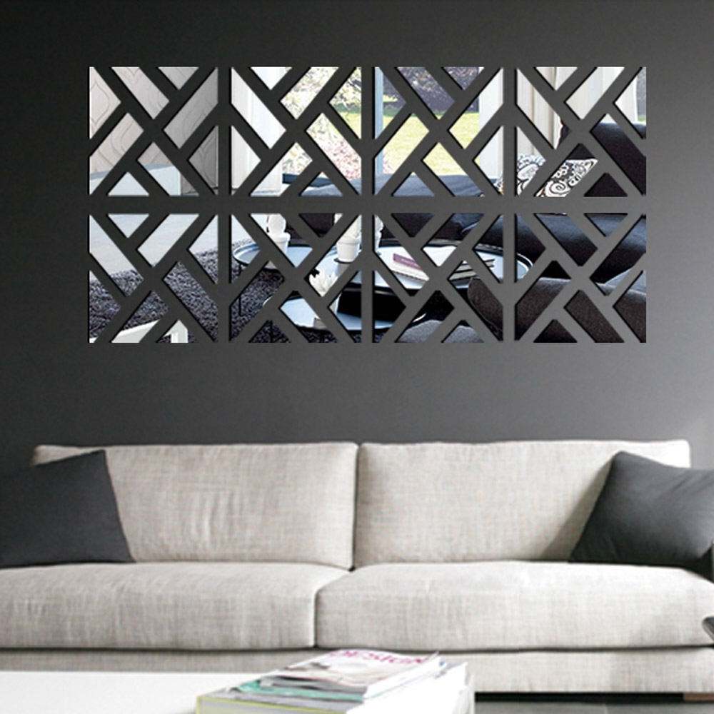 Cheap Modern Wall Photo On Contemporary Wall Decor – Prix Dalle Intended For Most Recently Released Contemporary Wall Art Decors (View 5 of 20)