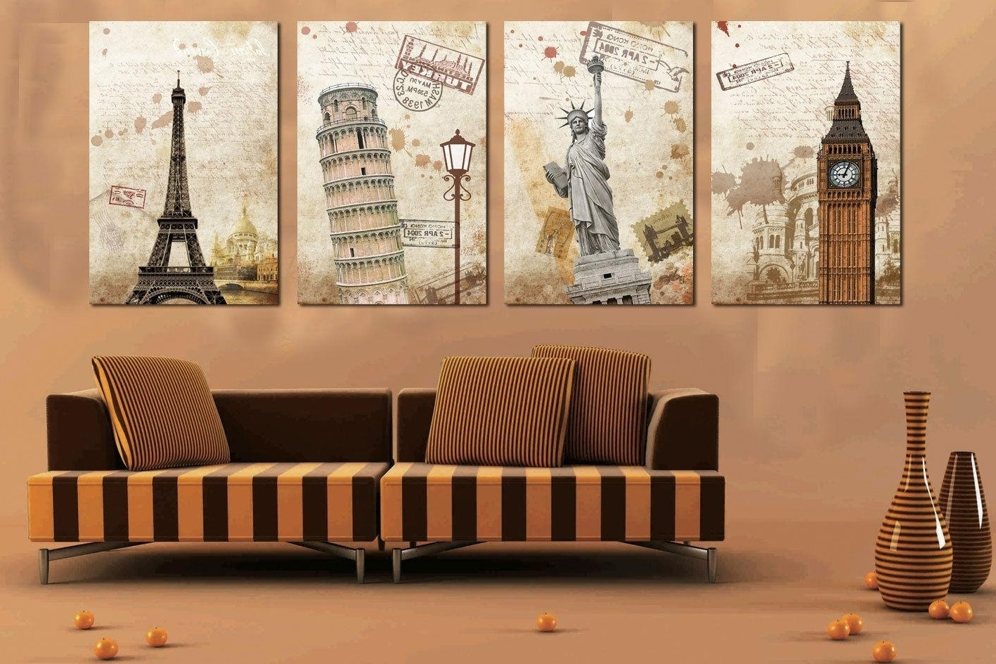 Cheap Wall Art Nice Cheap Wall Art – Wall Decoration And Wall Art Ideas Pertaining To Newest Cheap Wall Art (View 1 of 15)