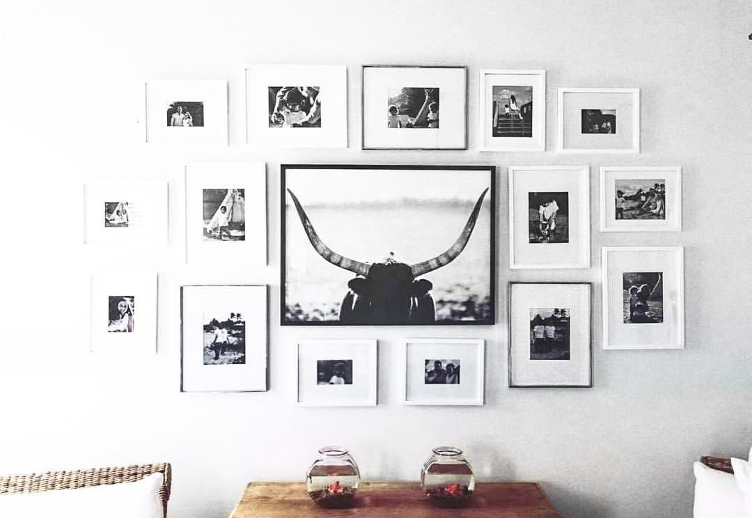 Christina K L I N G L E R (@christinaklinglerphotography) On With Most Recent Instagram Wall Art (Gallery 15 of 20)