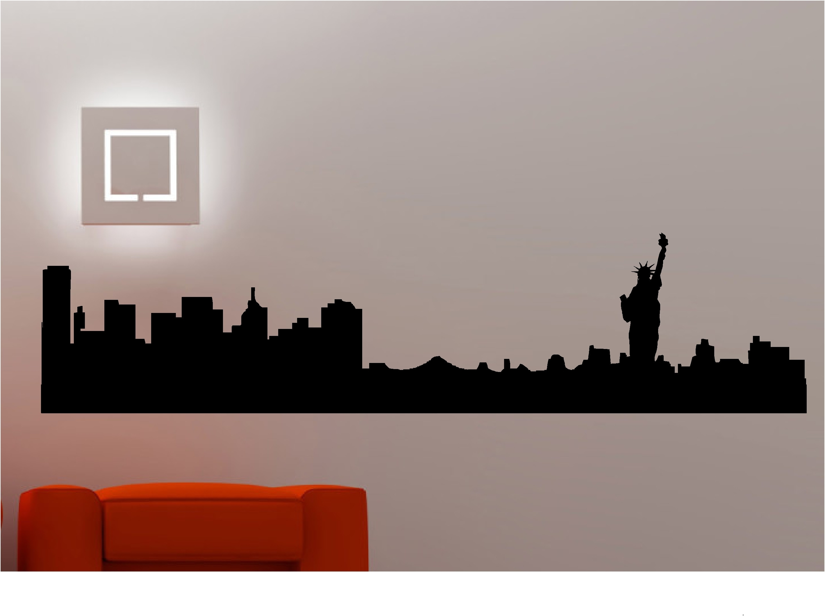 Contemporary Nyc Wall Decor Position Wall Art Ideas Dochistafo With Regard To Current Nyc Wall Art (Gallery 17 of 20)