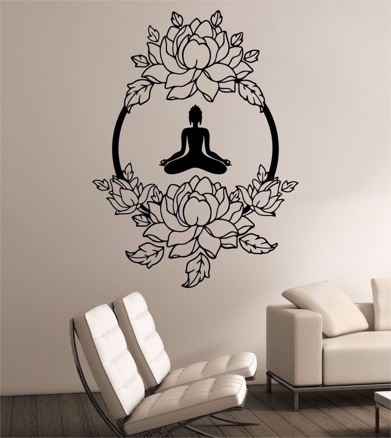 Cool Wall Art For Bedroom Fresh Wall Decal Luxury 1 Kirkland Wall With Regard To Best And Newest Cool Wall Art (View 7 of 15)