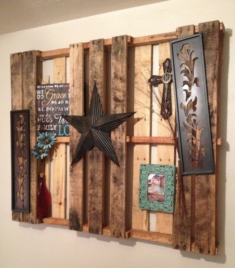 Country Wall Art New Country Wall Art – Wall Decoration Ideas Pertaining To 2018 Country Wall Art (View 8 of 20)