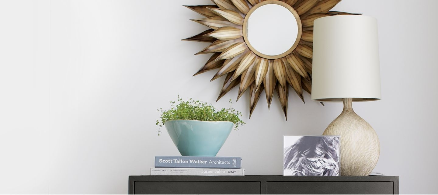 Crate And Barrel Wall Art – Prix Dalle Beton Throughout Current Crate And Barrel Wall Art (View 9 of 20)