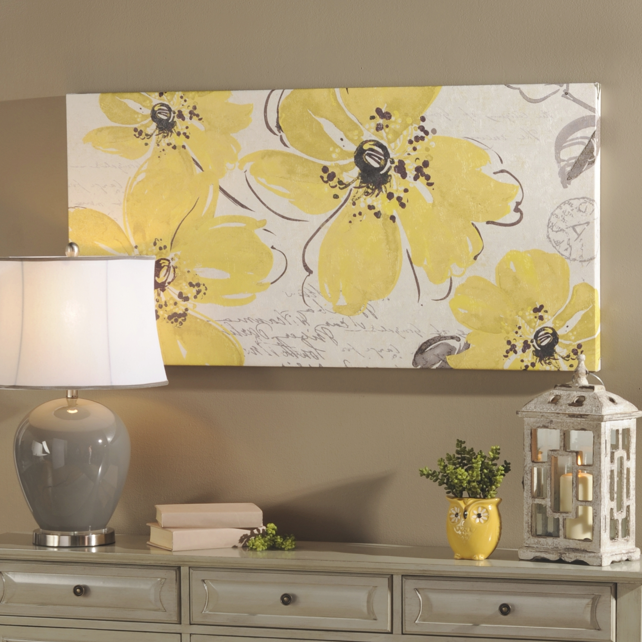 Decor: Kirklands Wall Art Metal With Wood Console Table Also Drum Within Latest Kirklands Wall Art (View 4 of 15)
