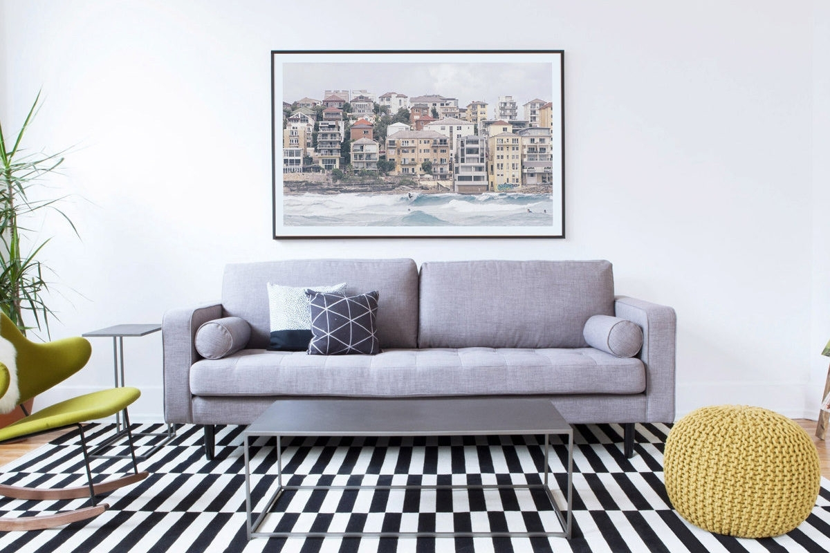 Discover Large Scale Wall Art That's Just Your Style Regarding Most Up To Date Large Wall Art (View 11 of 15)