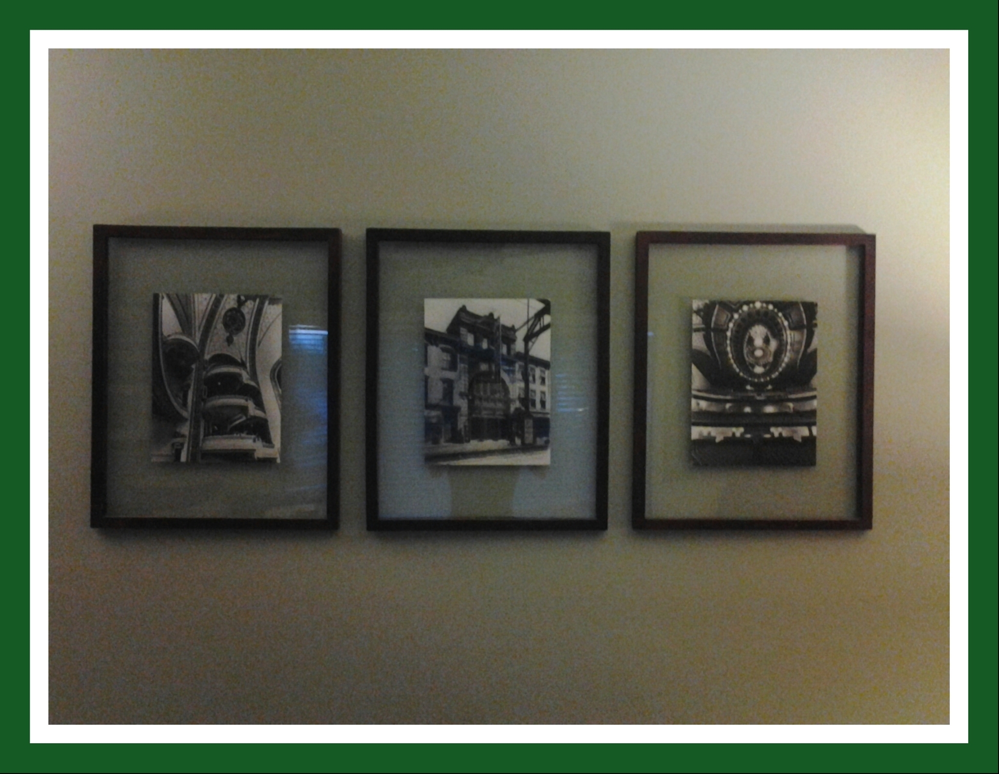 Diy Inexpensive Wall Art – Diy With Dawn With Regard To Current Inexpensive Wall Art (View 13 of 20)