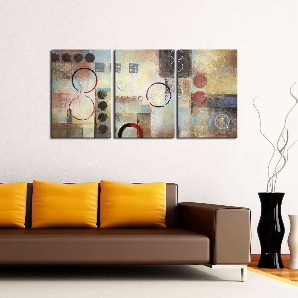 Enchanting Framed Wall Art For Living Room Inspirations And Prints Pertaining To 2018 Framed Wall Art For Living Room (View 8 of 20)