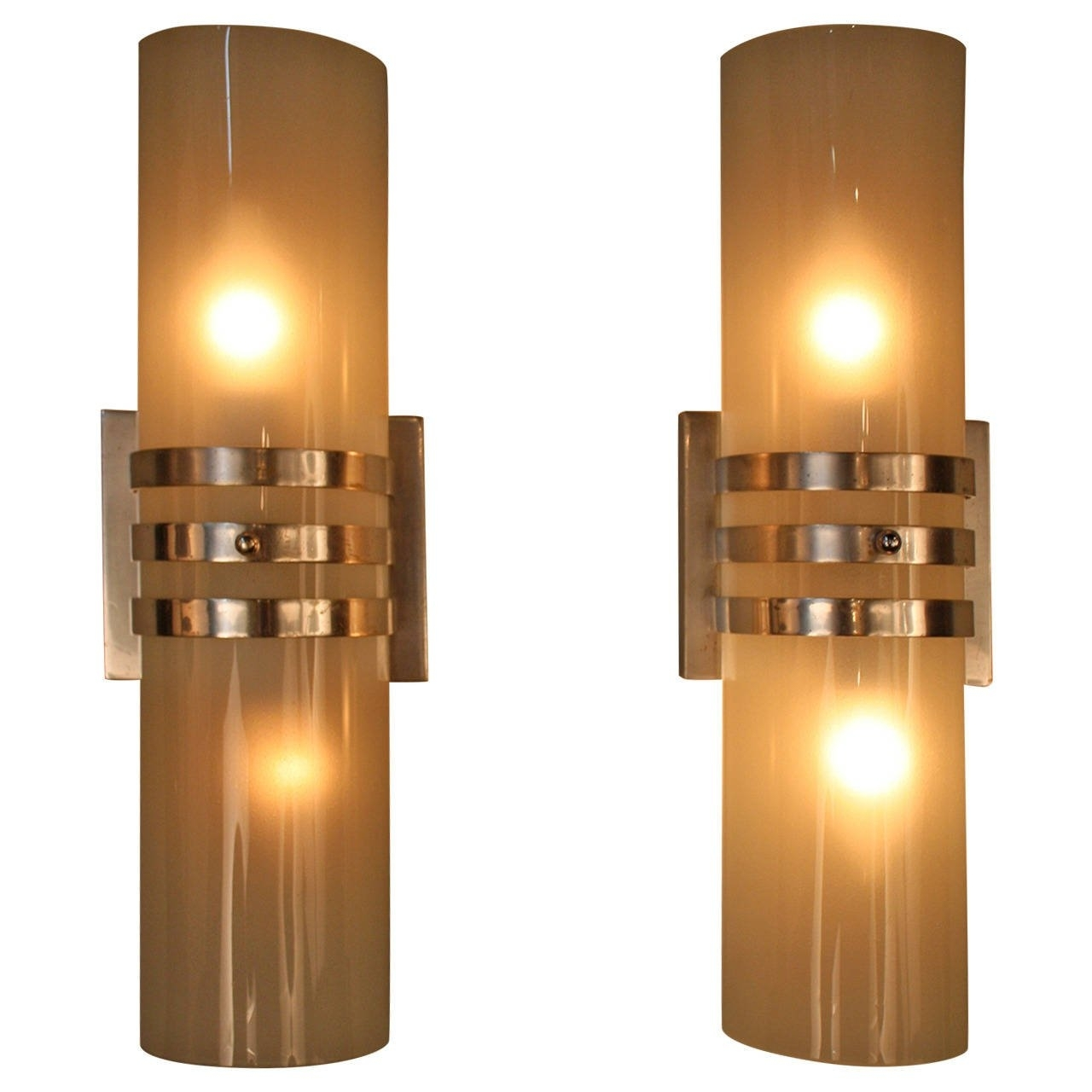 Epic Art Deco Wall Sconces 63 About Remodel Amazing Small Home Decor With Regard To Latest Art Deco Wall Sconces (View 12 of 20)