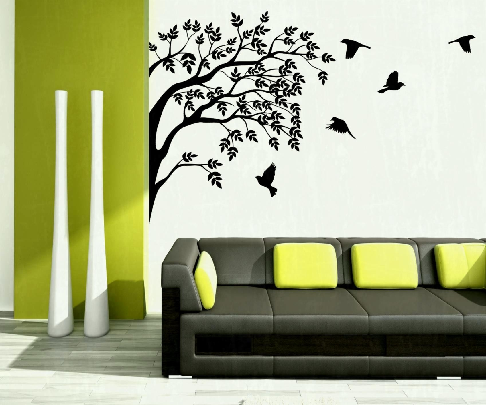 Exclusive Ideas Unusual Wall Art Ishleparkcom 13 – Decorating Ideas For Newest Unusual Wall Art (View 6 of 20)